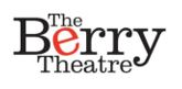 Berry theatre